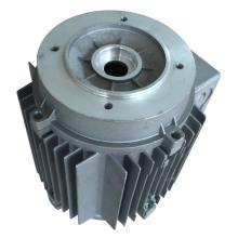 Aluminium Druckguss Druckgussgehäuse für Autoteile