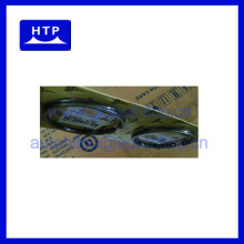 Частей дизельного двигателя кольцо набор спецификаций 3мм масла для Deutz 04231722
