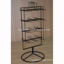 Double Faces Counter Bracelet Display Rack (PHY1005)