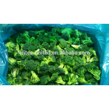 Brocoli vert frais