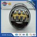 Brands Roller Bearing (22230c) China Bearing Factory