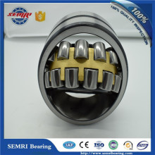 Heavy Load Spherical Roller Bearing (23148CCK/33+H3148)