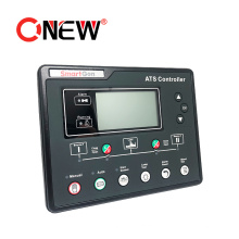 Automatic Genset/Diesel Digital Generator Smart Radio Remote Controller/Control Panel Engine Moudule Relay Hat600n for Generator Price