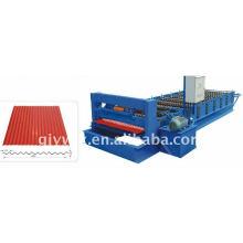 QJ 13-65-850 automatische Dachziegelmaschinerie