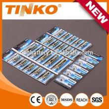 Alkaline battery (Dry battery ) 12V23A 27A