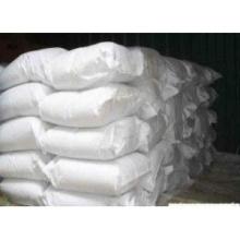 High Quality Food Grade Calcium Propionate (CAS: 4075-81-4)
