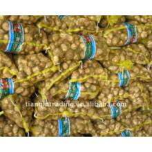 chinses fresh taro