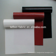 2015 wholesale high temperature high quality silicone coated glass fiber fabric