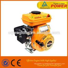 TL152F/P небольшой бензиновый двигатель/1 hp Дизель