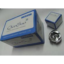 crochet rotatif de broderie de haute qualité QIAN SUO