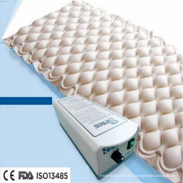 Anti decubitus mattress companies looking for distributors