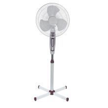 Stand Fan (FS-40C2)