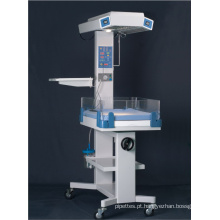 Dispositivo Médico-Infantil Radiant Warmer Fxq-3A