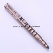 Tc-T003 Solid Multi Functional Products Tactical Pen Self Defense