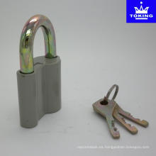 Candado de aleación de aluminio (1310)