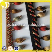 Franja de cables de proveedor de china en stock