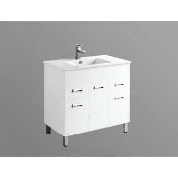 Шкафчик для ванной JJ0602 90