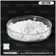 Aditivos químicos BOTAI grado industrial del estearato de zinc