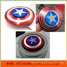 High Quality Hot-Selling Release Stress Fidget Toys Fidget Spinner Hand Spinner
