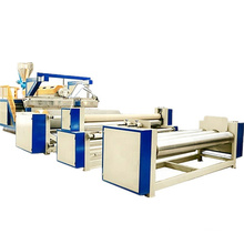 Stone Paper Production Line
