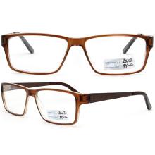 New Arrival Latest Styles Eyeglasses (BJ12-017)
