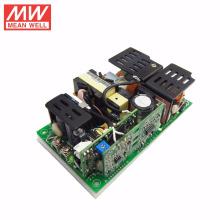 MEDIO BIEN médico tipo 300W fuentes de alimentación de marco abierto 12vdc UL CE CB RPS-300-12