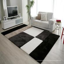 Diseños de cocina oriental weavers alfombras de alfombra