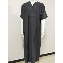 Roupas da moda da Líbia para muçulmanos