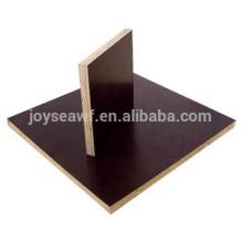 Фанера для мебели / Фанера для упаковки / Фанера для строительства