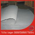 Asbestos Latex Sheet Beater-Addition Process Engine Parts Auto Parts