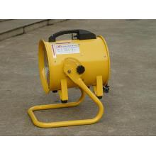 Industrieller Axialventilator / Ventilator mit CE / SAA Zulassungen