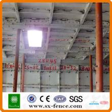China Construction Engineering Aluminium Schalung