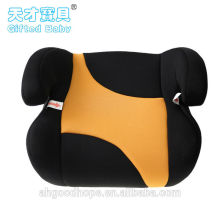 HOT baby car seat Group 2+3