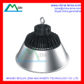 Luz de LED ZCG-010 Highbay
