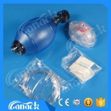 Медицинский продукт Одноразовый ручной реаниматор Ambu Bag