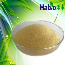 animal feed additive/lipase