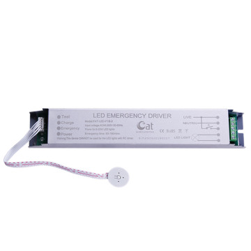 Panel LED Tube Emergency Conversion Kit