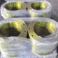 class 600 welding neck flange