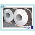 Roofing Aluminium Coil for Thailand