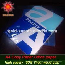 Superior White A4 Kopierpapier 65Gsm