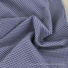 Быстрое изготовление роскошных производителя ткани ткани рубашка