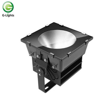 IP65 CREE 500watt LED High Bay Light