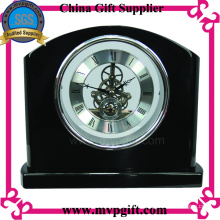 High Quality Mechanical Clock for Gift