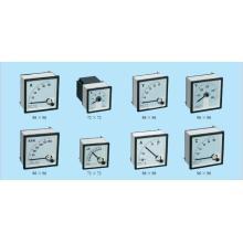 Compteur de panneaux (SF-96-3, SF-72-3)