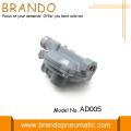 Auto Parts Zamark Aluminum Die Casting