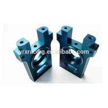 Central Gear Bracket 2Pcs, rc car's parts for sale,1/5 scale rc car's parts