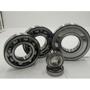 6311 deep groove ball bearing
