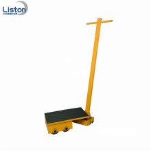 Supply moving small handling tools load skate