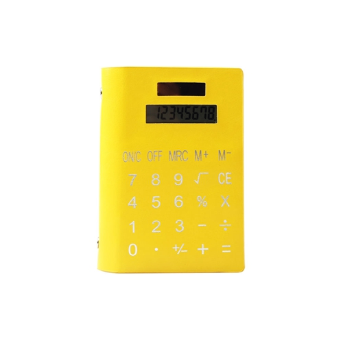 hy-541 500 notebook CALCULATOR (2)