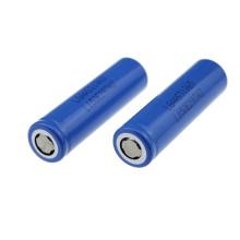 Bateria Lgs3 2200mAh de qualidade superior bateria recarregável Li-ion de 3.7V